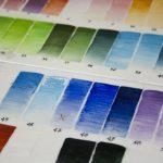 18-couleurs