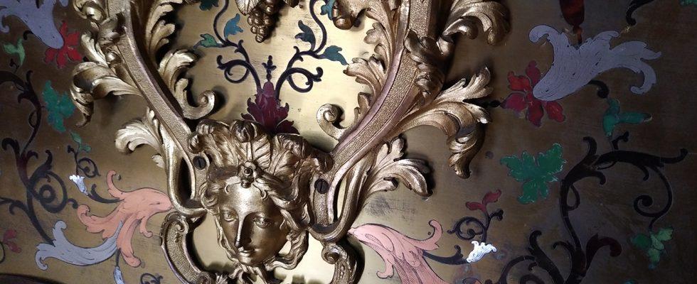 detail_meuble